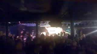 999 - My Street Stinks @ The New Adelphi, Hull, UK Friday 10th October 2014