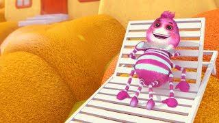 Incy Wincy Spider | Jugnu Kids Rhymes | Nursery Rhymes for Children