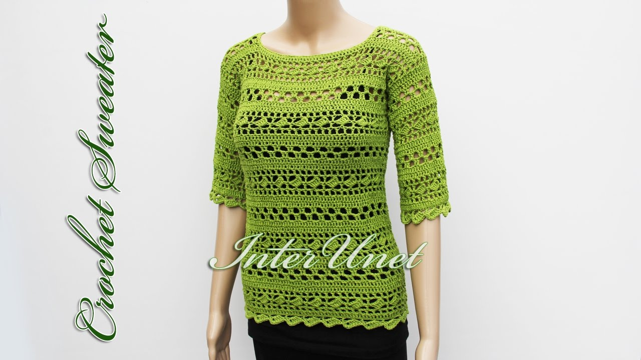 Alia Pretty Pink Crochet Open Sweater with Short Sleeves