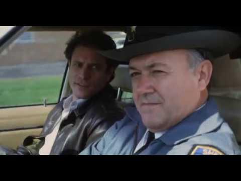 """""""Slugs:The Movie"""" (1988)"""