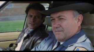 "Video ""Slugs:The Movie"" (1988) download MP3, 3GP, MP4, WEBM, AVI, FLV Januari 2018"