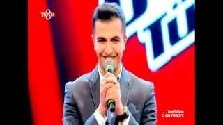 TV-8 O SES TÜRKİYE NİCAT MEHERREMOV