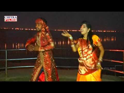 Uga Hai Suraj Dev Bhojpuri Chhath Pooja Geet By Vishal Kumar Tufani [Full Video Song] I Chhath Geet