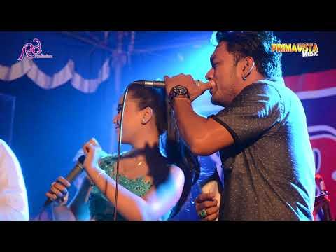 Dermaga Cinta - Via ft Fendi Primavista Live Gamping Krian