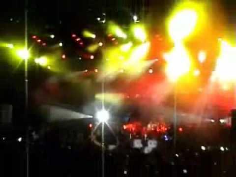 Still Loving You - Scorpions at Kavarna