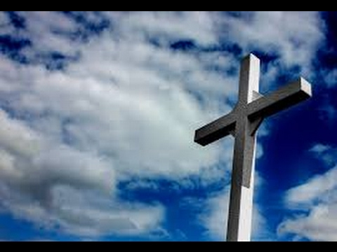 Praise And Worship Wallpaper Hd 192 Propos De La Premi 232 Re Parole De J 233 Sus Christ 224 La Croix