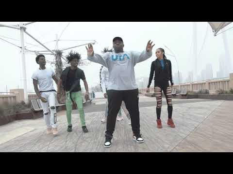 Lil Uzi Vert & 21 Savage - Yessirskiii (Dance Video) Shot By @Jmoney1041
