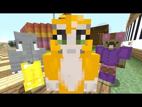 Minecraft Xbox - Looking Good [569]