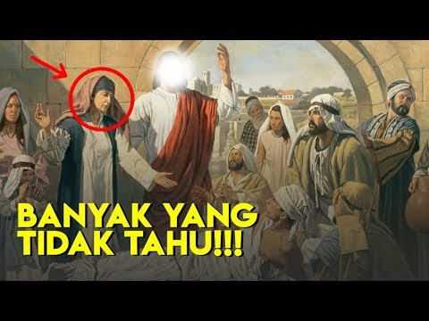 TERNYATA! Bukan Isa/Yesus Saja Yang Mampu Membangkitkan Orang Mati