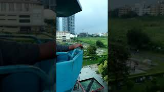 Kolkata Science City 👍