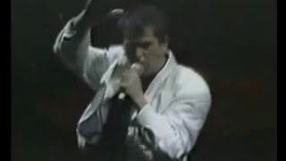 PETER GABRIEL 1987 Big Time [LIVE Spectrum ''Philadelphia'' USA]