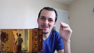 7 Klase - Fata care nu ma lasa (Official video)Reaction