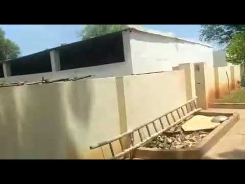 Director boyapati Srinu Garu land for sale near farmhouse agricultural land for sale Ap. 8897702061