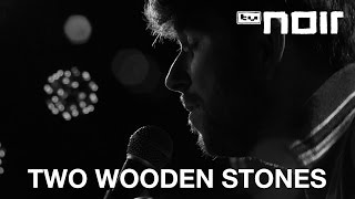 Two Wooden Stones - Looking For The Light (live bei TV Noir)