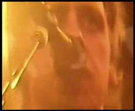 Dire Straits - Industrial Disease LIVE '86