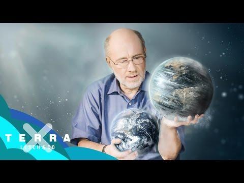 Zweite Erde entdeckt? Der Proxima-Centauri-Planet | Harald Lesch