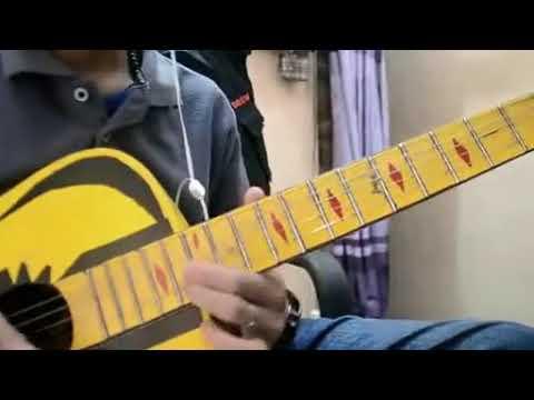 Instrumental Dangdut Original  Dasi & Gincu