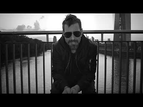 Daniel WIRTZ - Gib mich nicht auf