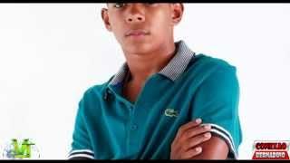 MC VITINHO - QUADRILHA DA CIDADE ALTA, TERROR DE CORDOVIL [ DJ YAGO GOMES ]