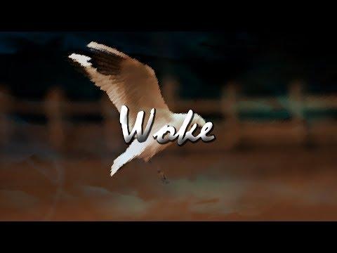 """[Sold] """"Woke"""" prod. C20 Beats – Free Rap Beats R&B Type Beats for Sale Instrumental 2019"""
