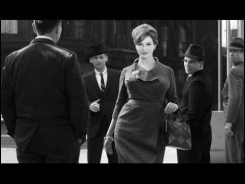 Melih Aydogan & Elodia - My Way Home (7even (GR) Remix)