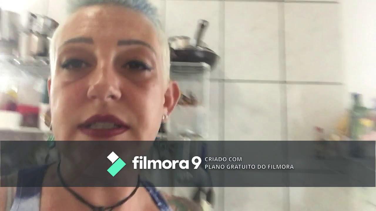 Apresentação Projeto Atelier Renov - Video