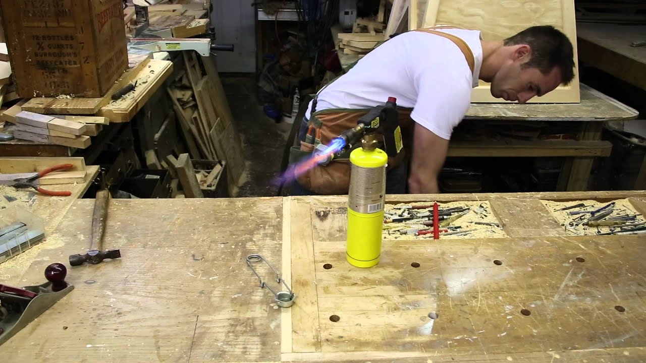How to build a cupola welcome to zack 39 s workshoppe for How to build cupola