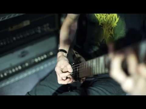 Metallica - Harvester of Sorrow (Guitar & Bass Cover Kemper ADA Ampulator Custom Pickup)