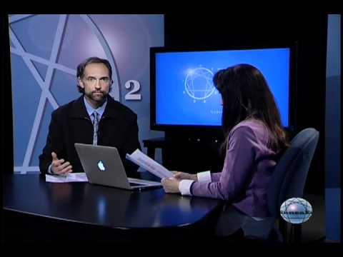 Enneagram Experts Discuss Types Core Fears and Self on TV,  2