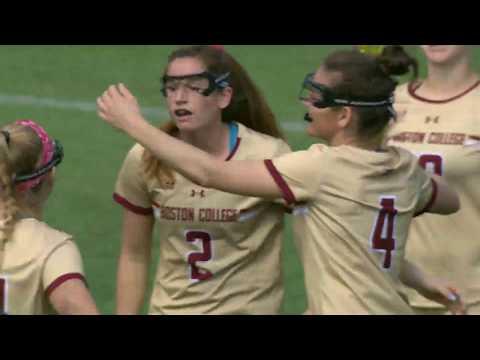 Lacrosse: Duke Highlights (April 6, 2019) Mp3