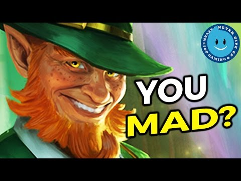 Matchmaking and Balance Complaints In SMITE