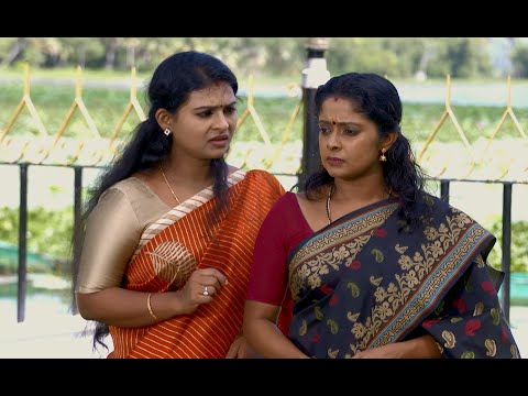 Mazhavil Manorama Sthreepadham Episode 338