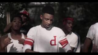 21 Savage | Red Opps (Clean)