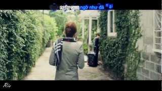 [HD 1080p] Ngọt Ngào Và Đắng Cay - The Men [Video Lyric Kara]