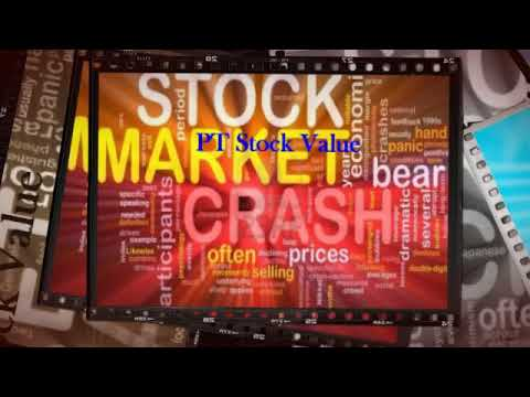 PT STOCK VALUE INDONESIA ONLINE The International Funds Transfer
