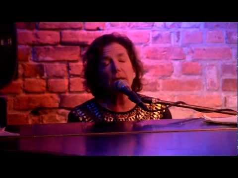 Julie Gold - From a Distance. December 17, 2012