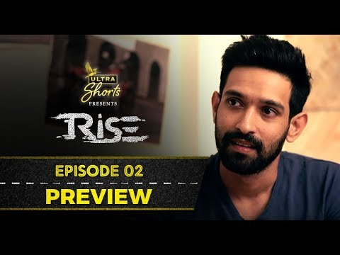 Rise | Web Series | Episode 2 Preview | Releasing 3rd Nov