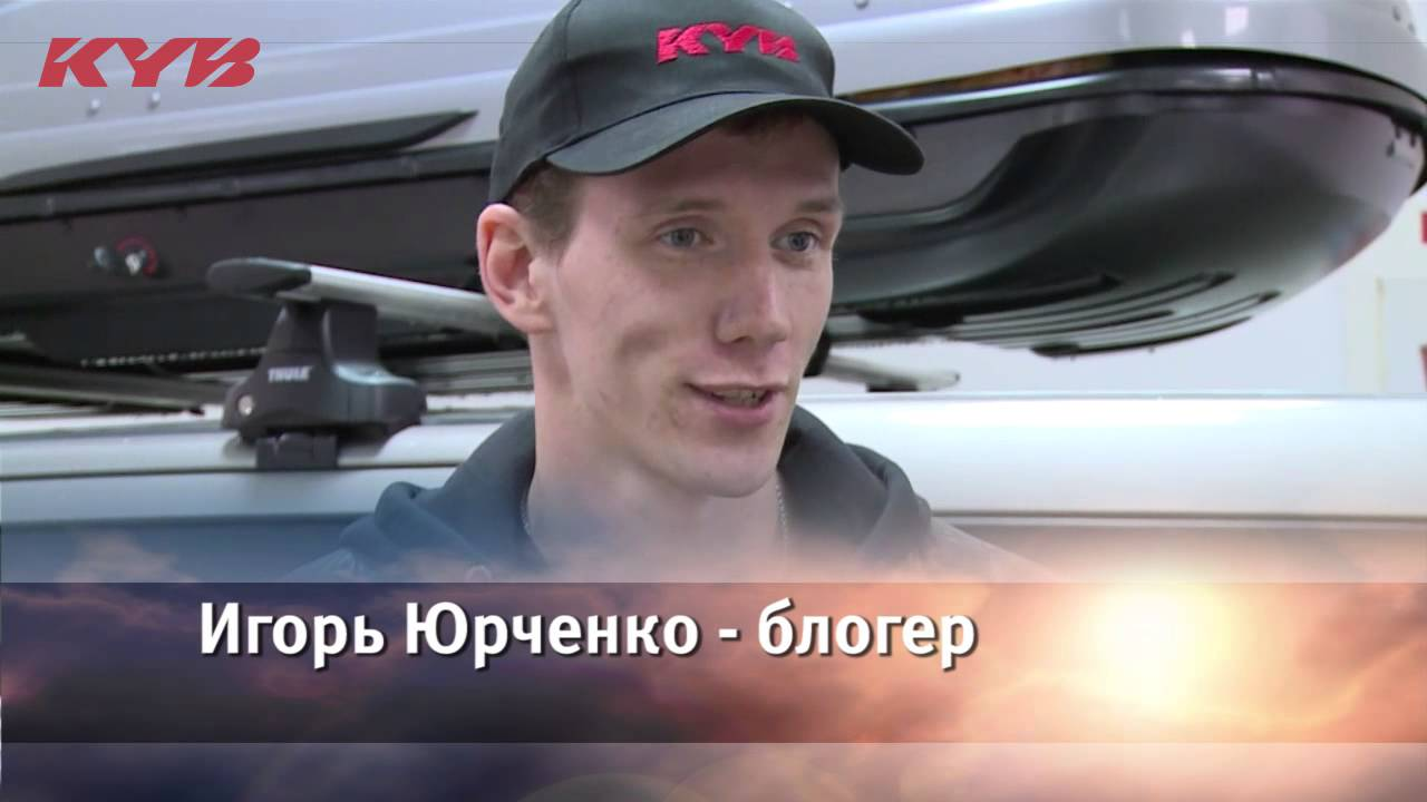 РЕМОНТ АМОРТИЗАТОРА(КОЛХОЗНЫЙ)КРЫШКИ КАПОТА. - YouTube