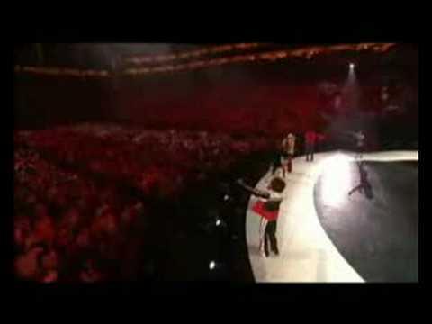High School Musical Concert - Start Of Something New