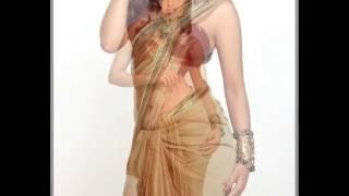 Actress Alina Latest Hot show