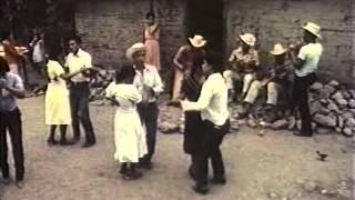 El Rey del Bandolín-Cruz Quinal