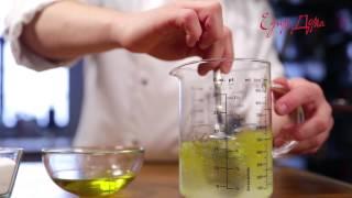 Как правильно варить гречку(, 2015-09-21T20:40:21.000Z)