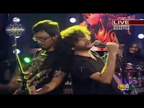 Fossils - Desh TV Live   Hasnuhena