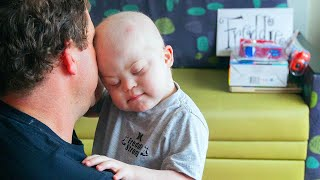 Birthday Cards Pour In for 3-Year-Old Boy Fighting Leukemia