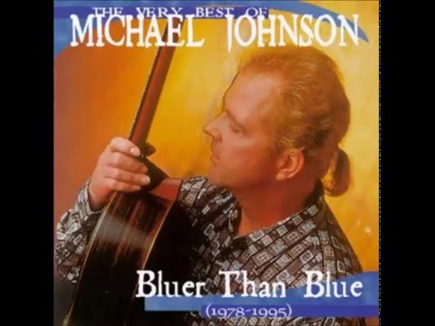 The Very Best Of Michael Johnson