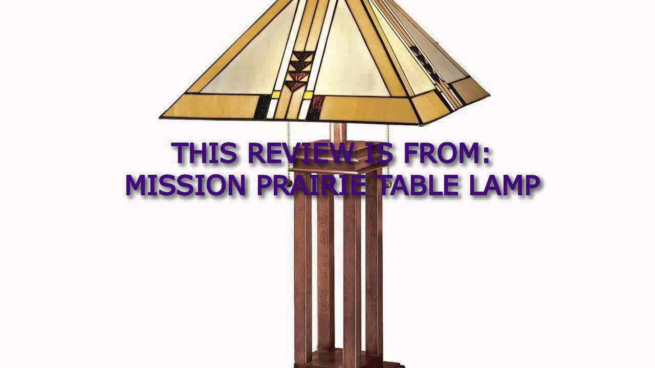 Buy table lamp bedroom table lamps mission prairie table lamp buy table lamp bedroom table lamps mission prairie table lamp youtube mozeypictures Images