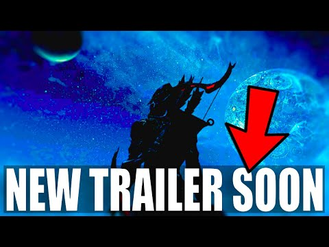 New Bethesda Game Studios Trailer Coming Soon?
