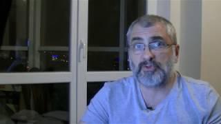 О родных языках армян. Филипп Экозьянц