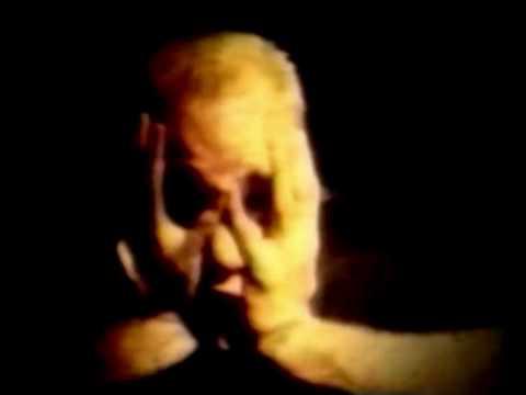 Jawbox - Cutoff (Remastered Video)