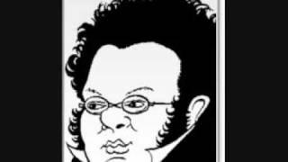 Franz Schubert - Impromptu Op.90 (D899) No.3 - SYLVIA CAPOVA